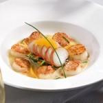 Cuisine_3055203