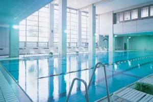 pool_index